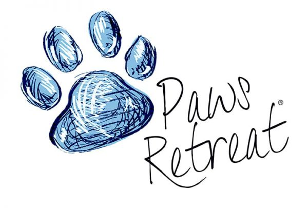 Paws Retreat